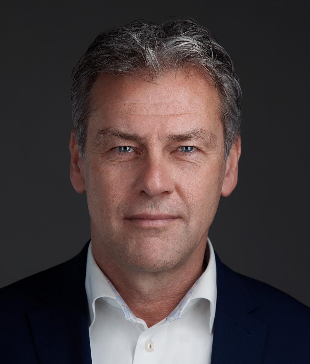 Marcel Boekhorst